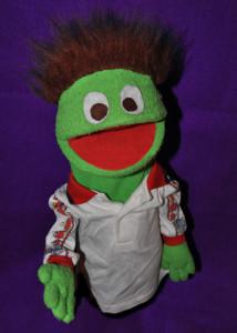 John_puppet_purple