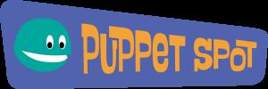 Puppet Spot