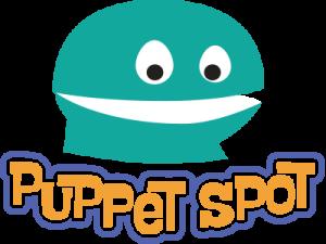 puppetspot
